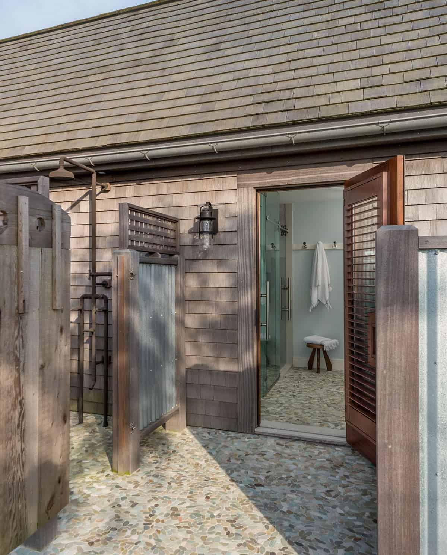 beach-barn-house-outdoor-shower