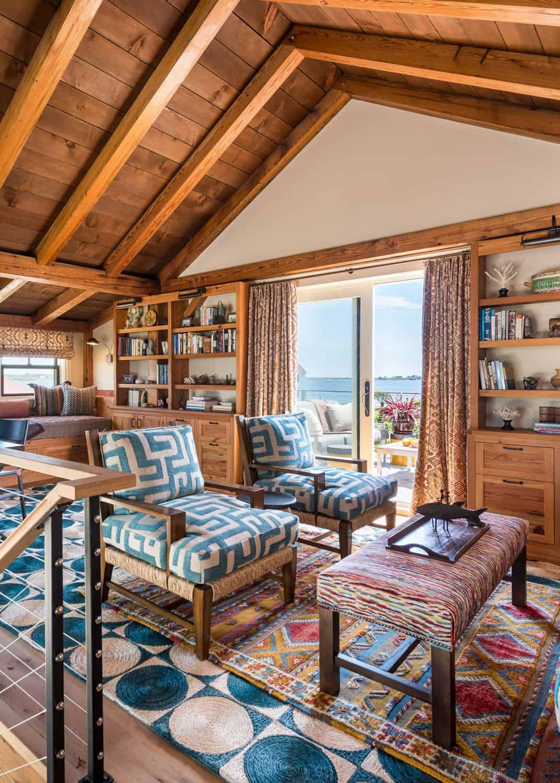 beach-barn-family-room