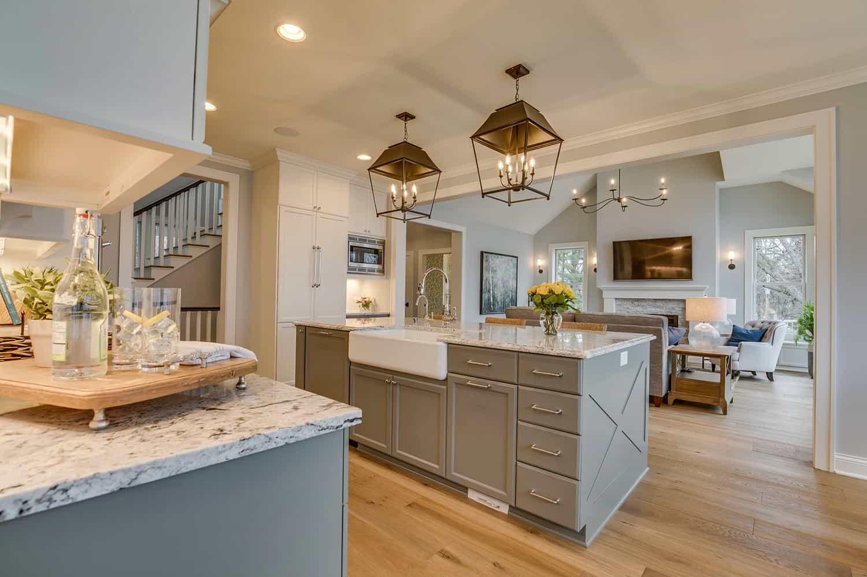 farmhouse-style-kitchen