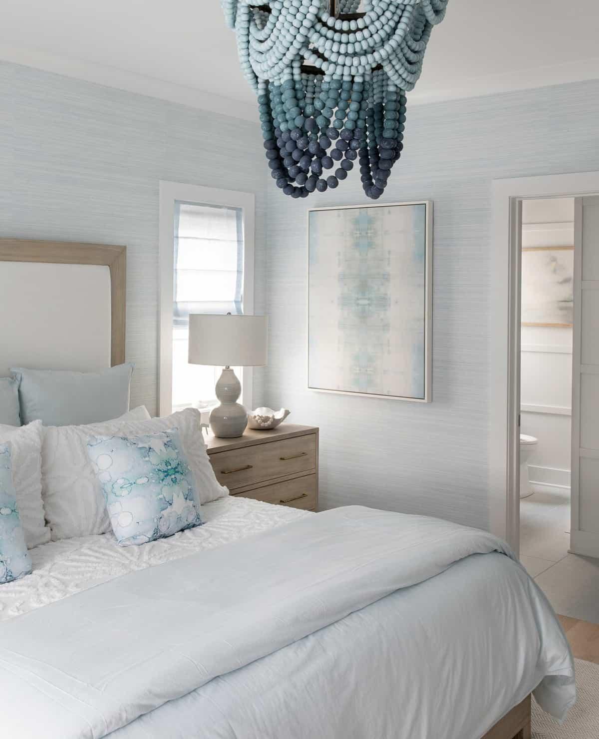 amazing-seaside-retreat-bedroom