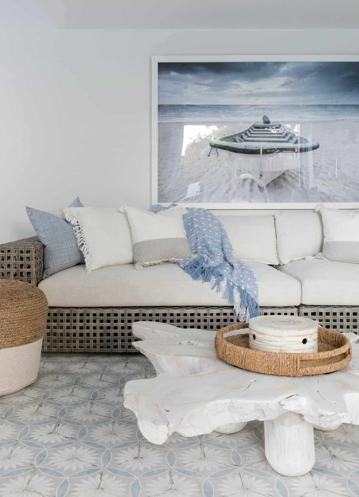 amazing-seaside-retreat-lanai