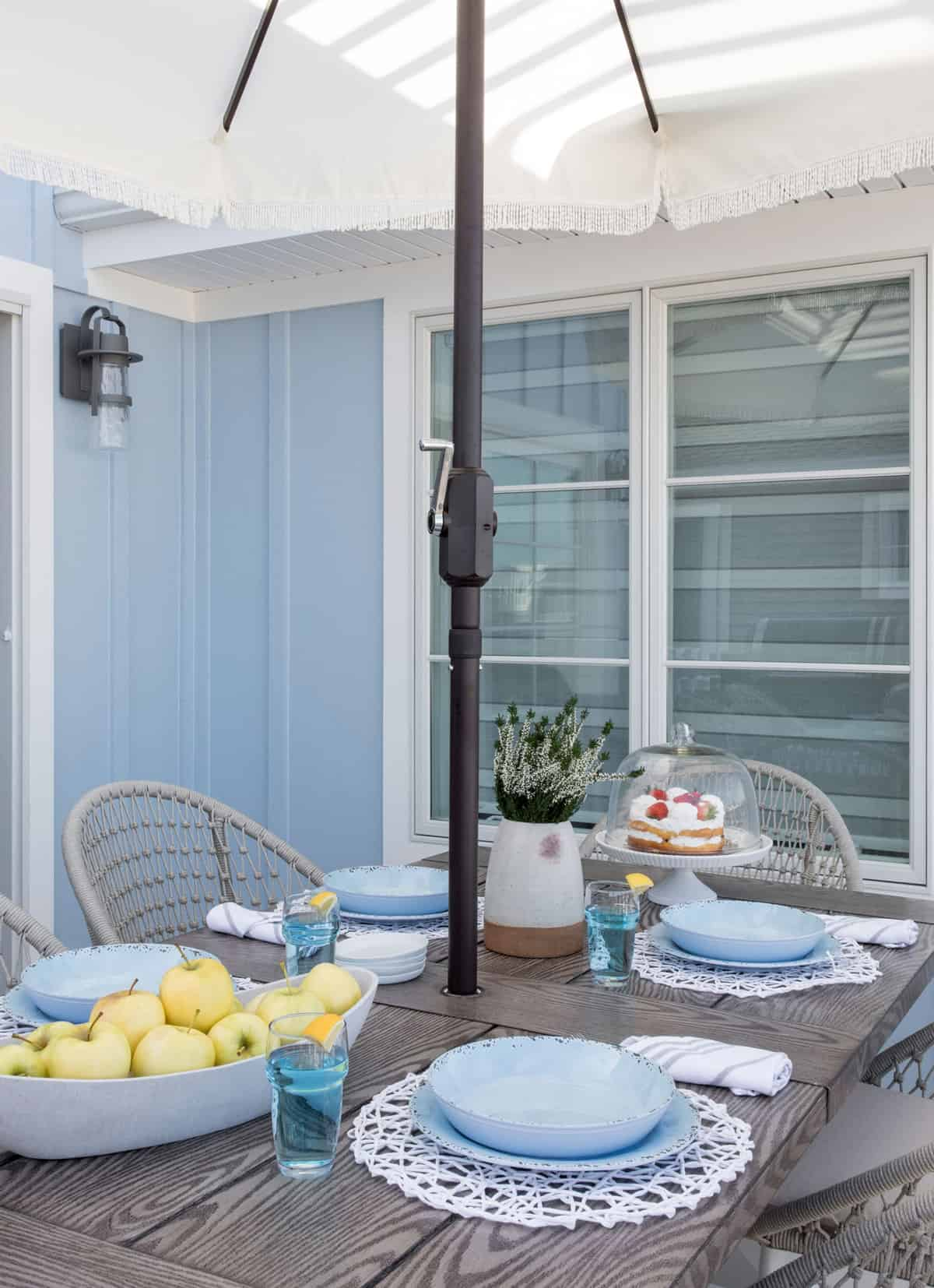 amazing-seaside-retreat-sun-deck