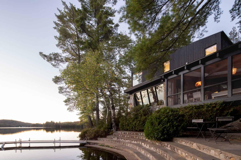 lake-cottage-exterior