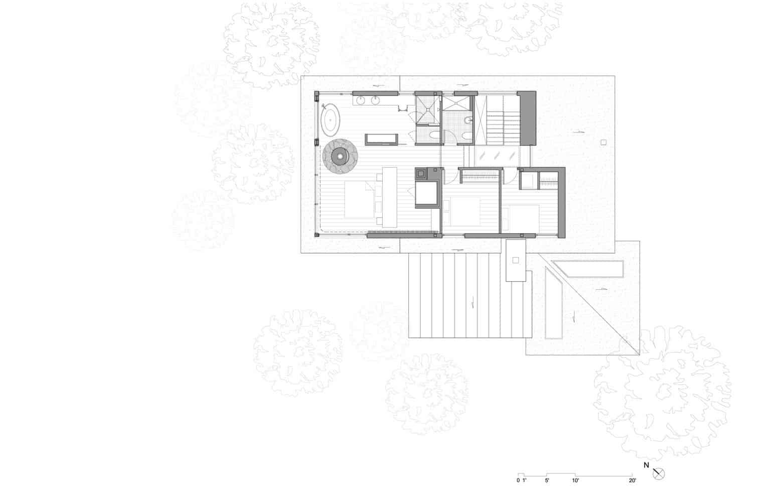 lake-cottage-upper-floor-plan