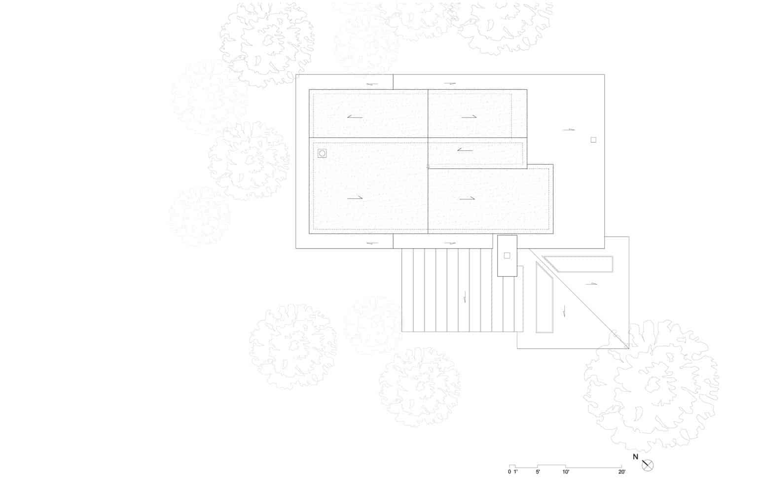 lake-cottage-roof-plan