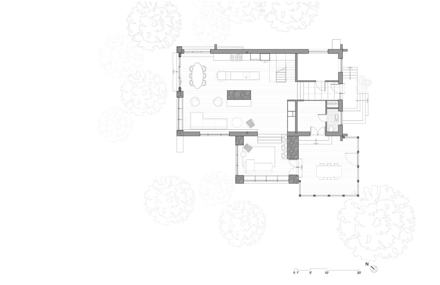 lake-cottage-ground-floor-plan