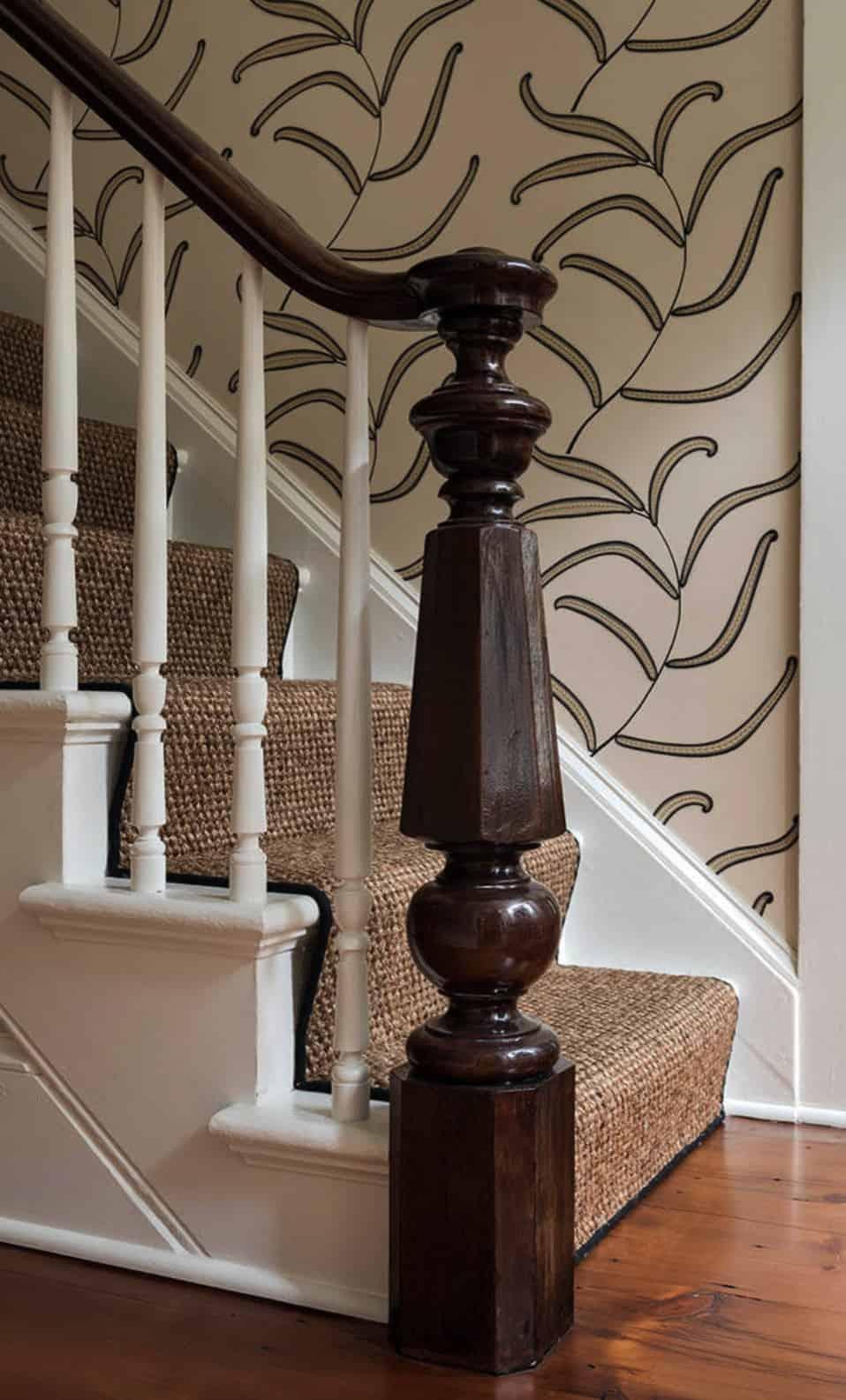 farmhouse-staircase-detail