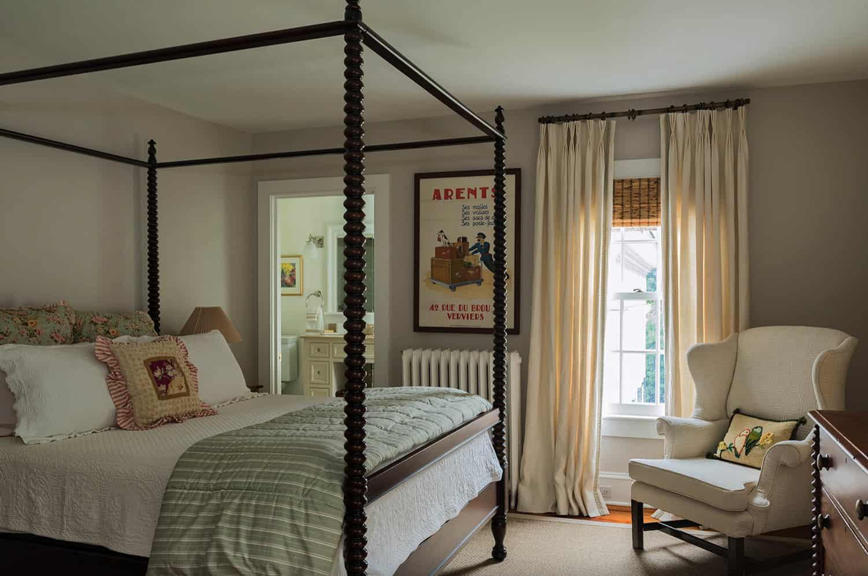 hudson-valley-farmhouse-bedroom