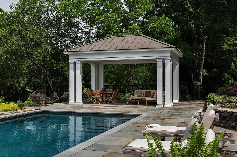 hudson-valley-farmhouse-swimming-pool