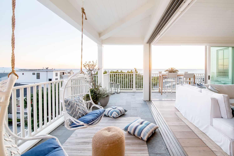 coastal-farmhouse-beach-style-deck