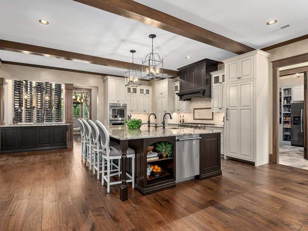 contemporary-kitchen-before-the-renovation
