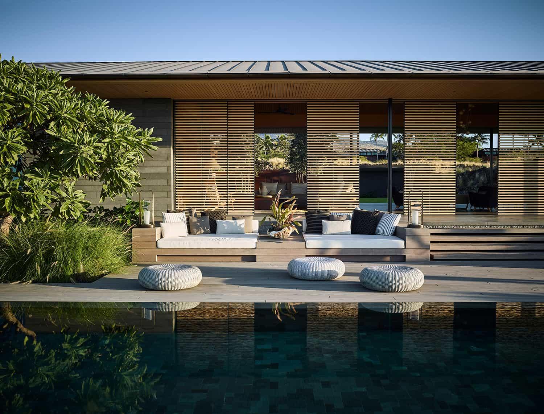 hawaii-holiday-home-swimming-pool