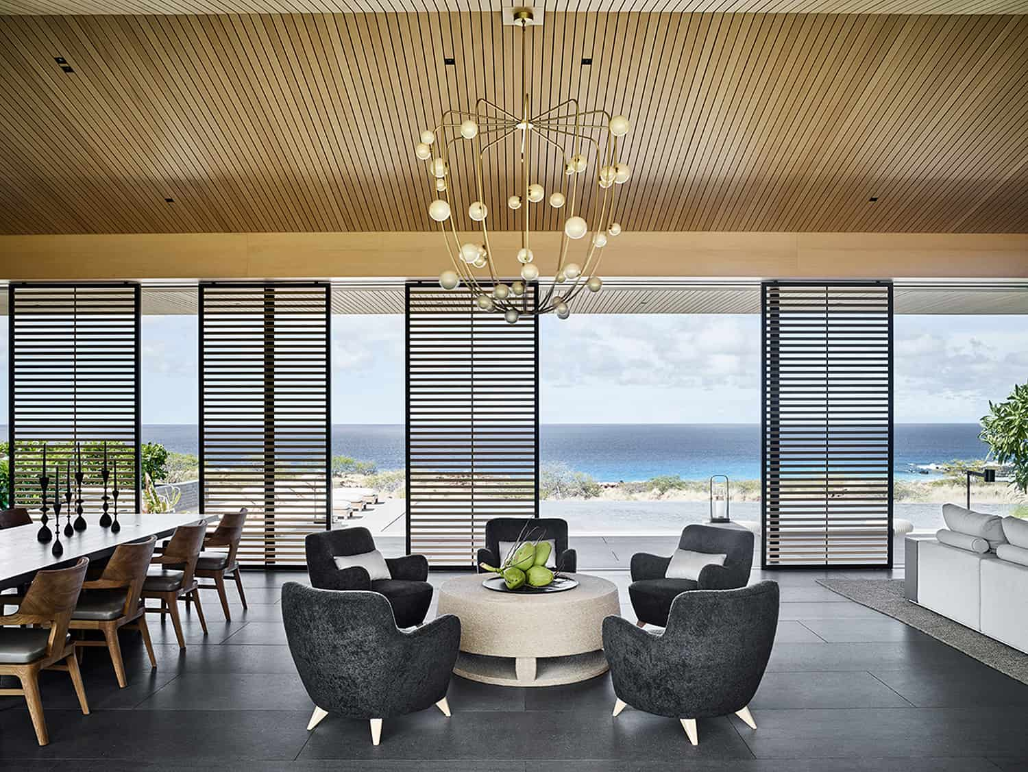 contemporary-living-roon