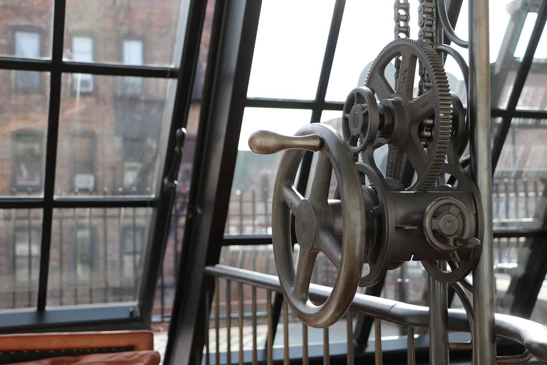 industrial-home-office-operable-window