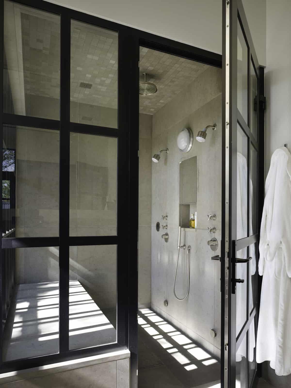 industrial-farmhouse-bathroom-shower