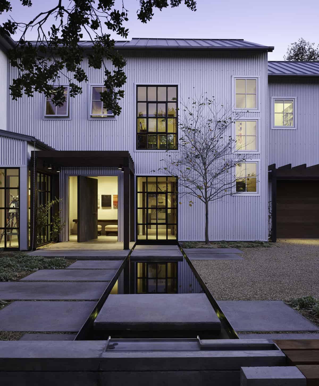 industrial-farmhouse-patio