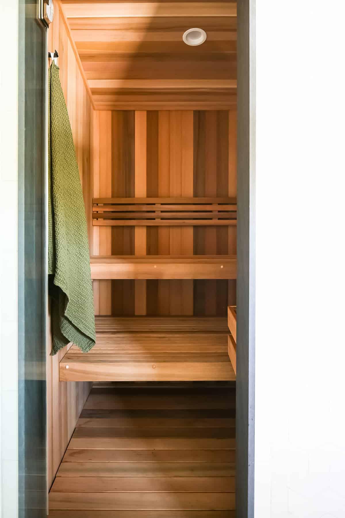 beach-style-sauna