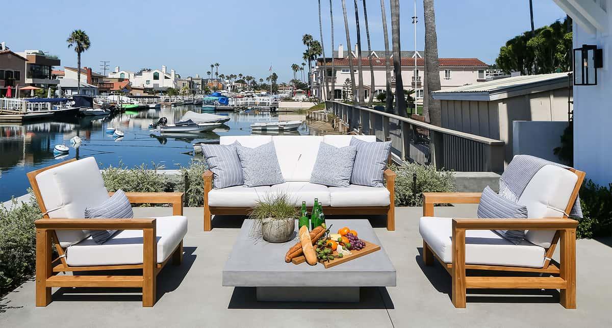 beach-house-patio