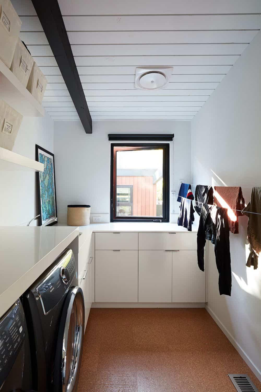 mid-century-modern-laundry-room