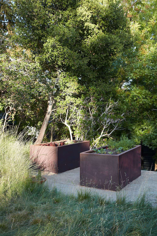 midcentury-modern-home-garden-california