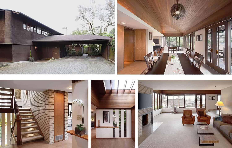 casa-moderna-de-mediados-siglo-antes-de-la-renovación