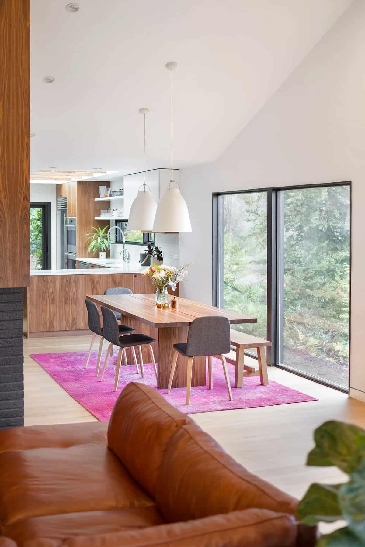 midcentury-dining-room