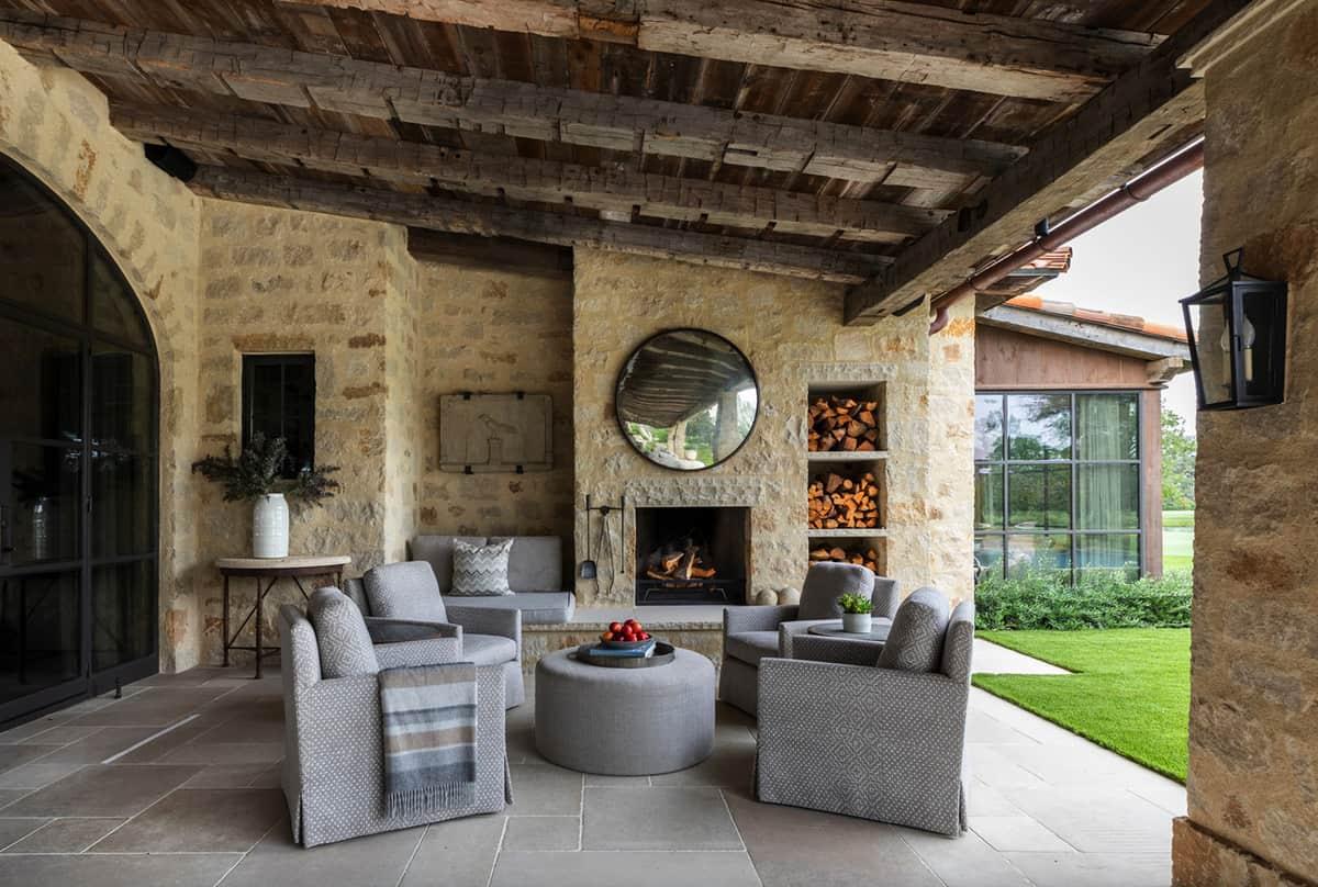 modern-belgian-farmhouse-style-patio