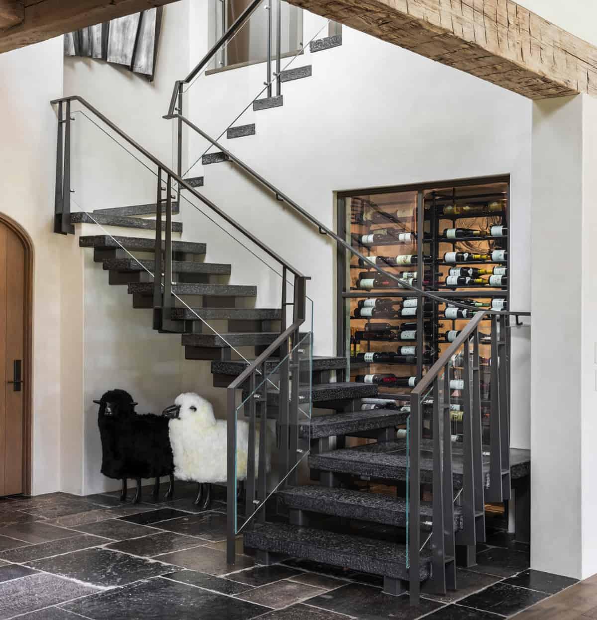 modern-belgian-farmhouse-style-staircase