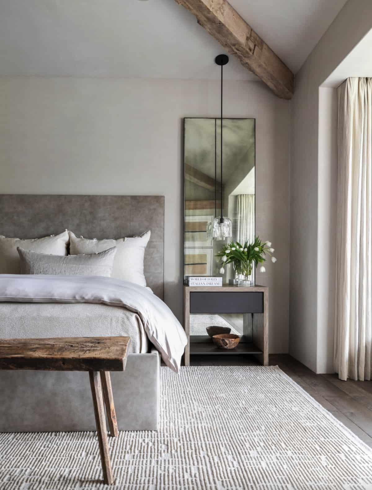 modern-belgian-farmhouse-style-bedroom