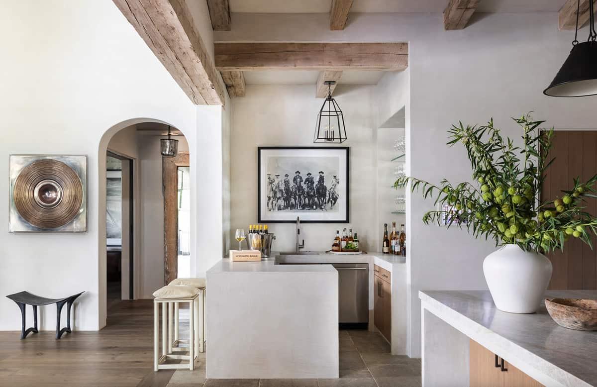 modern-belgian-farmhouse-style-kitchen