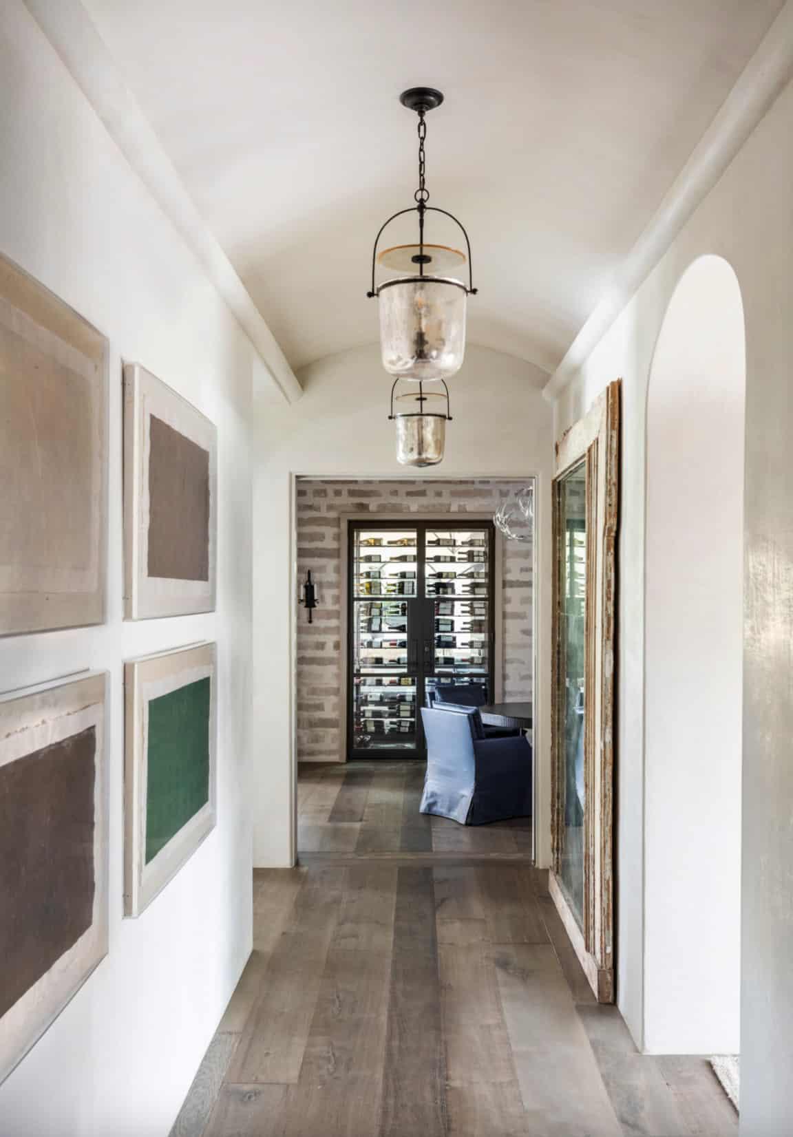 modern-belgian-farmhouse-style-hallway