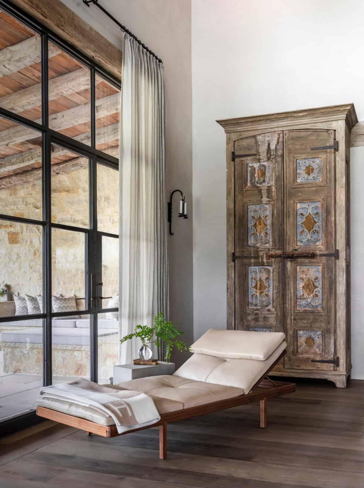 modern-belgian-farmhouse-style-living-room