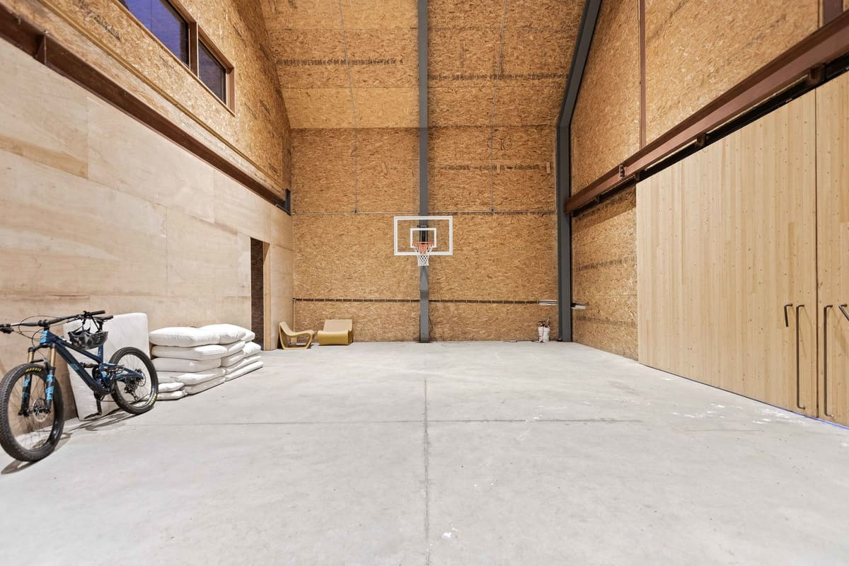 barn-equipment-garage-and-half-basketball-court