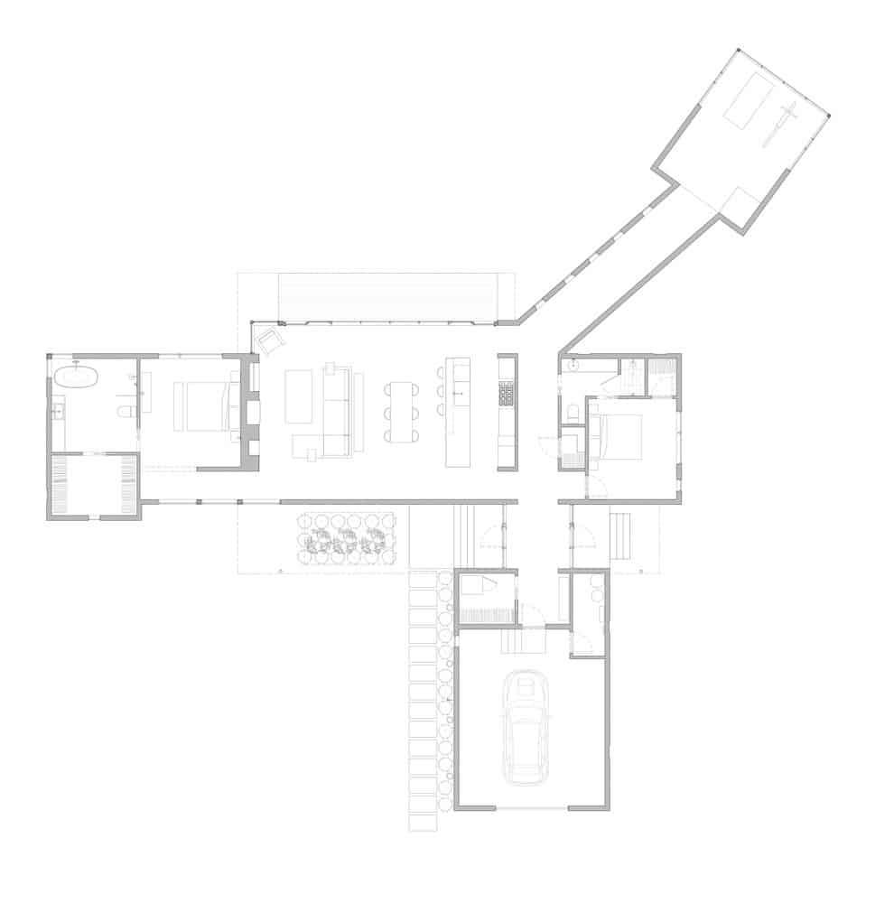 modern-forest-home-floor-plan