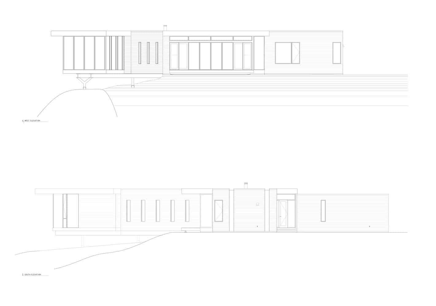 modern-forest-home-elevation-plan