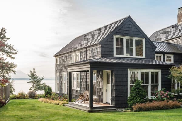 featured posts image for This charming refuge provides a family escape on the Washington Coast