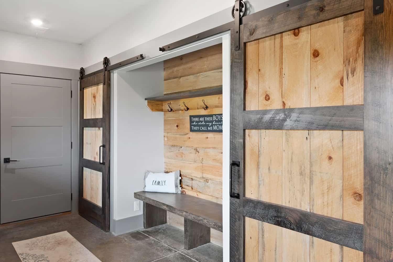 industrial-laundry-room-room