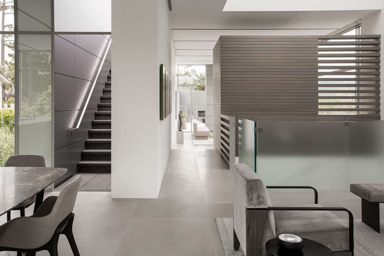 modern-great-room