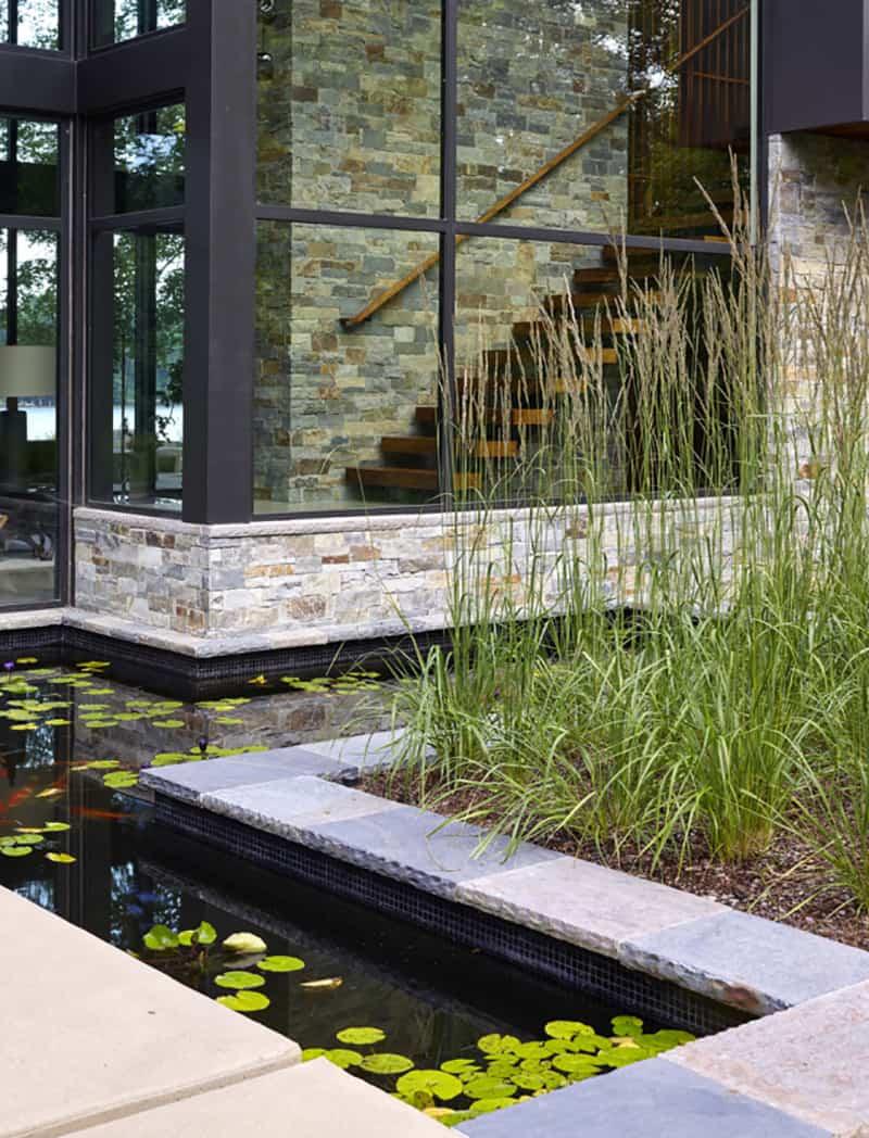 modernist-home-landscape