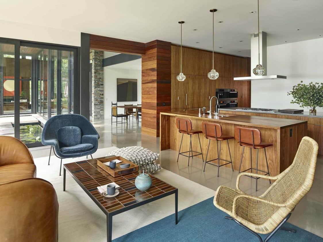modernist-living-room