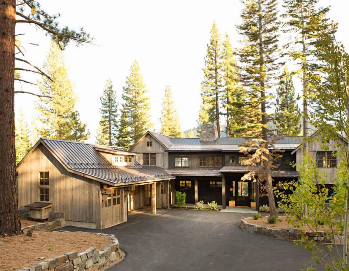 mountain-style-farmhouse-exterior