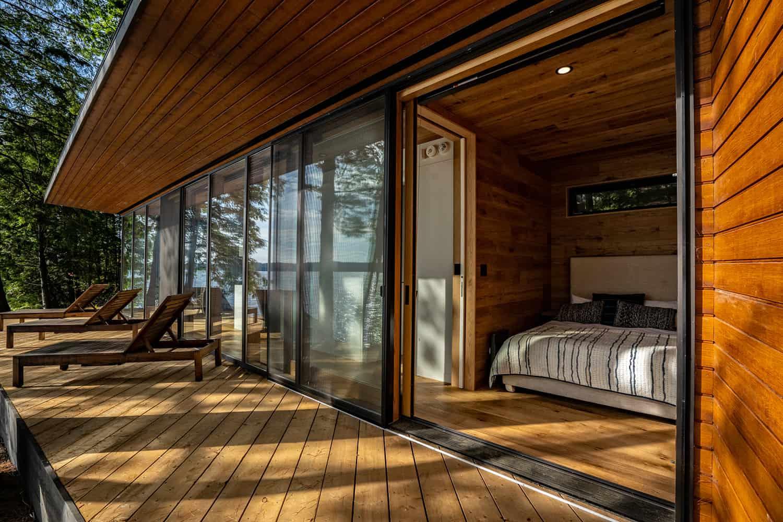 rustic-prefab-cabin-exterior