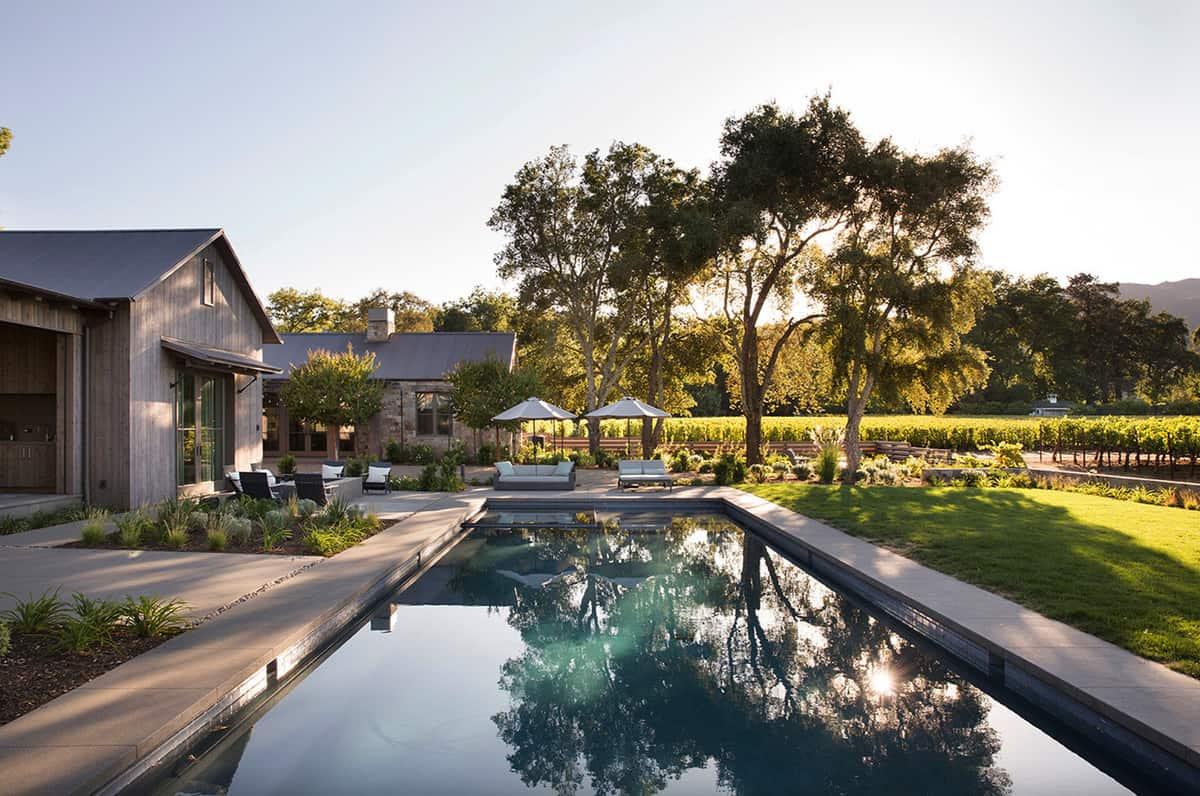 farmhouse-pool