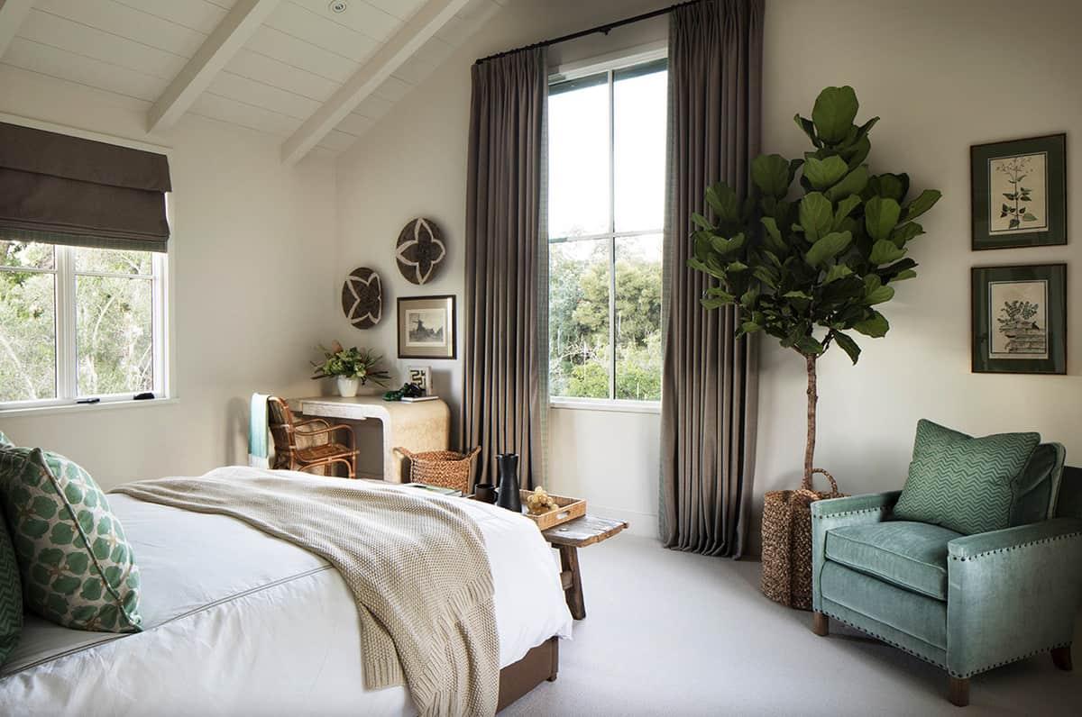 farmhouse-bedroom