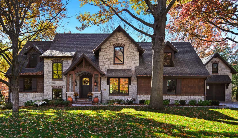 craftsman-cottage-exterior