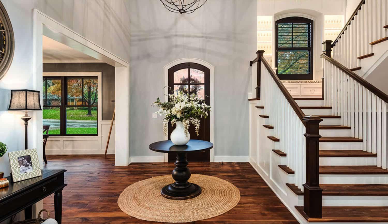craftsman-cottage-entry