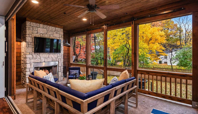 craftsman-porch