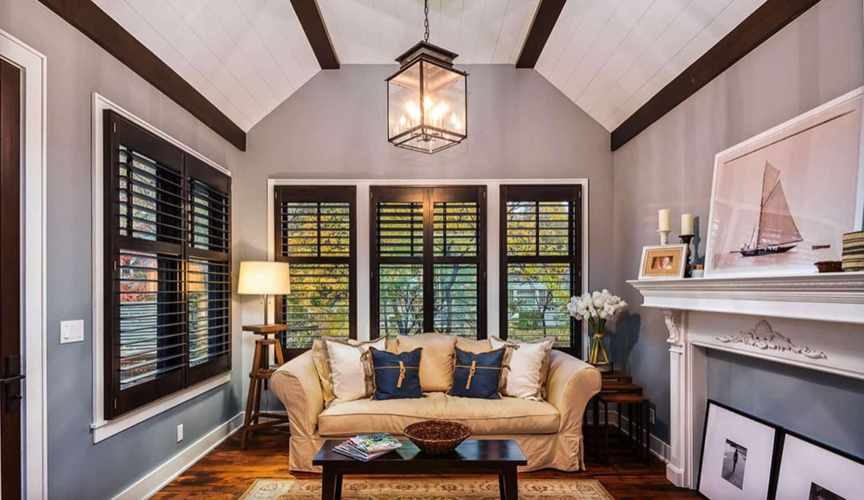craftsman-bedroom