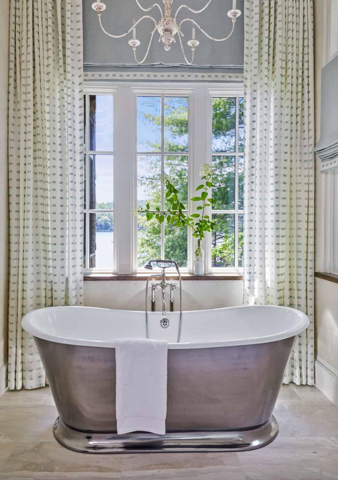 baño-transicional-independiente-bañera