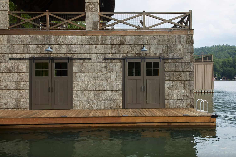 casa-barco-transicional